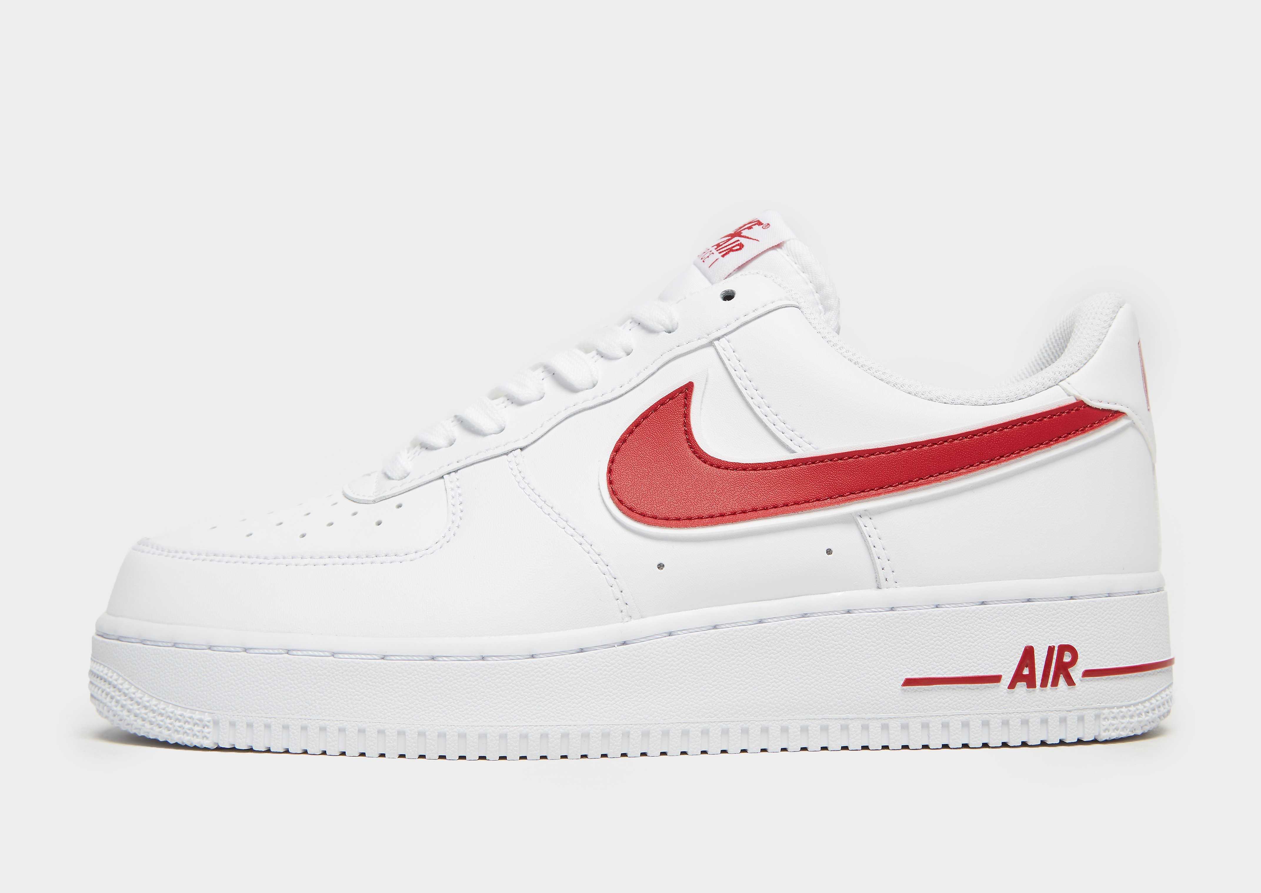 Nike Air Force 1 '07 Low Essential Herren
