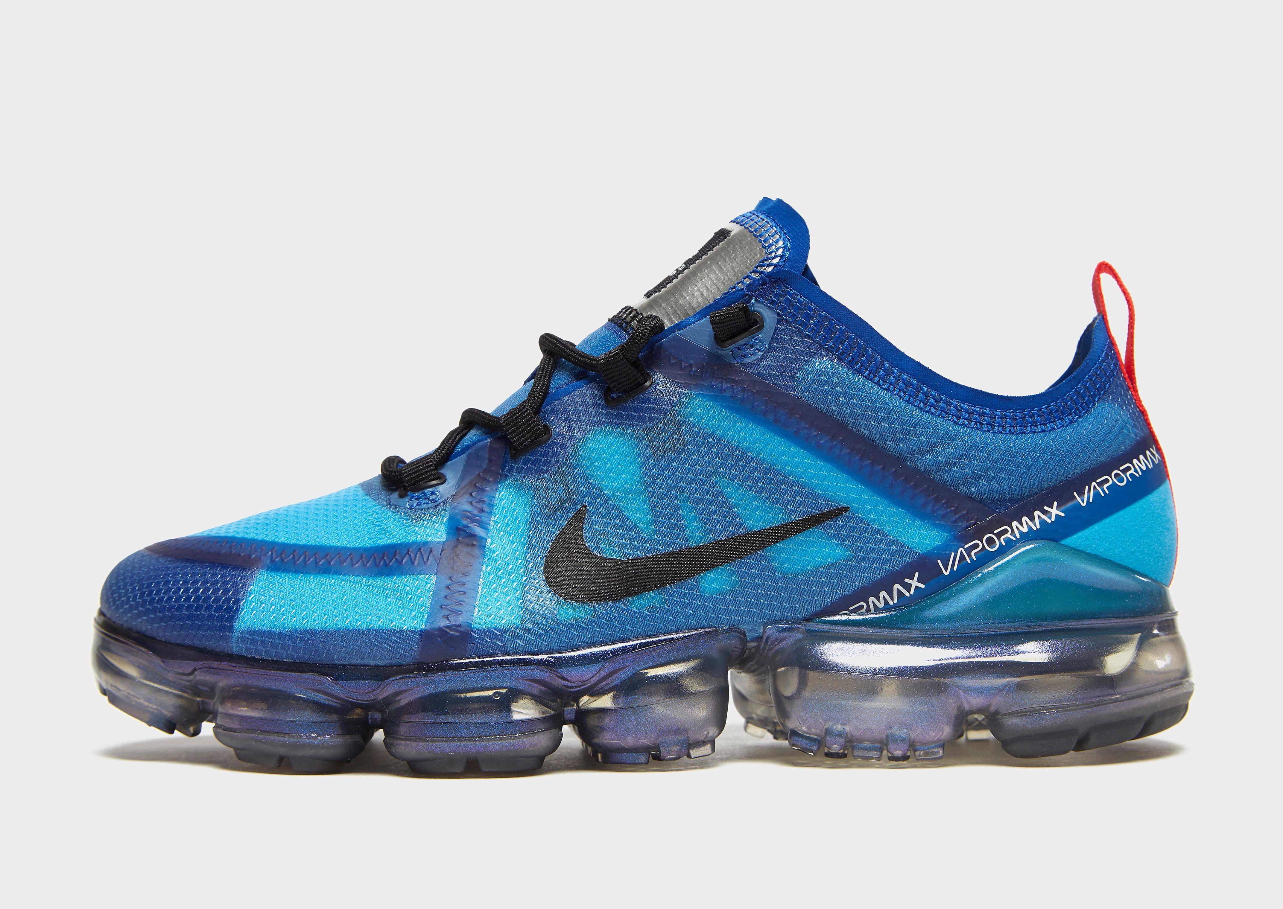 Nike Air VaporMax 2019 Herren