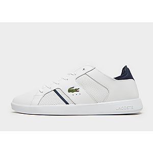 Sneakers Qmglpszvu Jd Lacoste 13ljcftk Ausverkaufherren Sports n0yOw8vNm