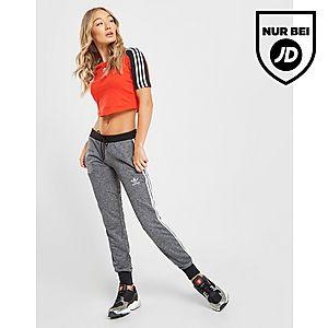 5499bfe48be8c6 adidas Originals 3-Stripes Track Pants ...