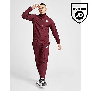 promo code 141c8 6b78f Herren - Nike Trainingsanzüge | JD Sports