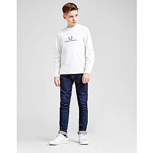 Kleidung Jugendliche (8 15 Jahre) Adidas Originals