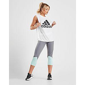 Sports Sports Funktionsbekleidung Funktionsbekleidung TopsJd