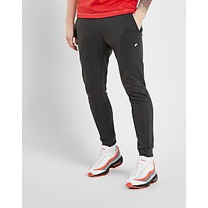 63f228b2f19028 Nike Optic Jogginghose Herren Nike Optic Jogginghose Herren