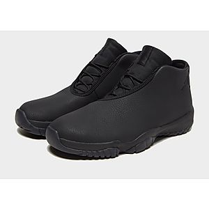 online retailer 3e053 6d467 Jordan Air Future Herren Jordan Air Future Herren