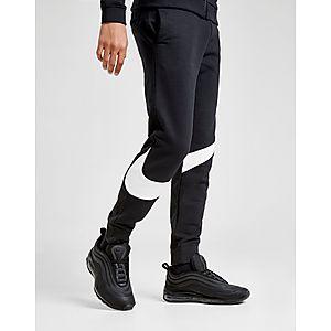 c179f8c59d531f Nike Sportswear Swoosh Jogginghose Kinder ...