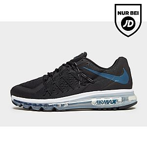 newest 6c766 8d79d Nike Air Max 2015 ...