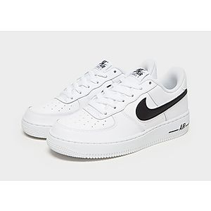 100% authentic ffbb9 ce604 ... Nike Air Force 1 Low Kinder