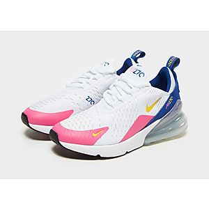 look good shoes sale various design look out for coupon nike air max 270 rosa 9591f 0a1a4