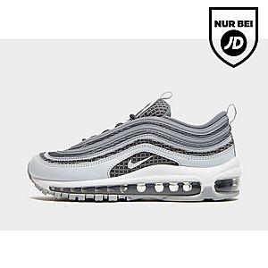 check out e7e2b 83392 Nike Air Max 97 OG Junior ...