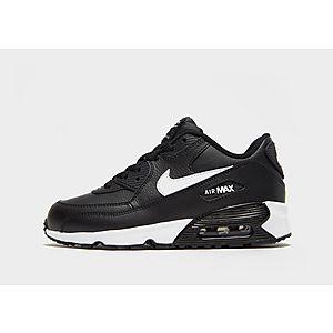 competitive price 55f63 1ba83 Nike Air Max 90 | Kinderschuhe | JD Sports
