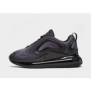 reputable site d2acc 04088 Nike Air Max 720 Kinder ...