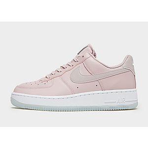 promo code c31b5 0b4c4 Nike Air Force 1 Lo Damen ...