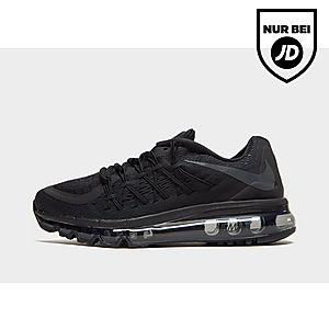 79b4a148a97e0d Nike Air Max 2015 Kinder ...