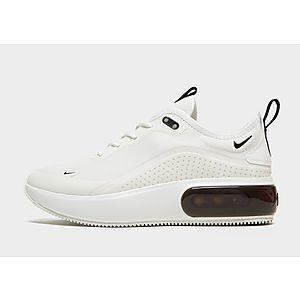 5990b9bdb191 Nike Frauen   Sneaker, Kleidung   Accessoires   JD Sports.de
