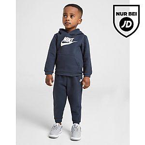 0c7ddd10ba325a Nike Hybrid Trainingsanzug Baby ...