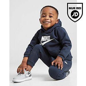 2a35b2d4ab7855 Nike Hybrid Trainingsanzug Baby Nike Hybrid Trainingsanzug Baby Schnell  kaufen ...