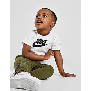 e4b1cb8fcabaeb ... Nike Hybrid T-Shirt Baby Schnell kaufen ...