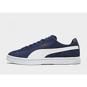 c40c8eb2474b70 PUMA Court Star ...