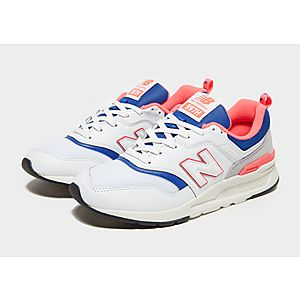 new balance damen grau bronze