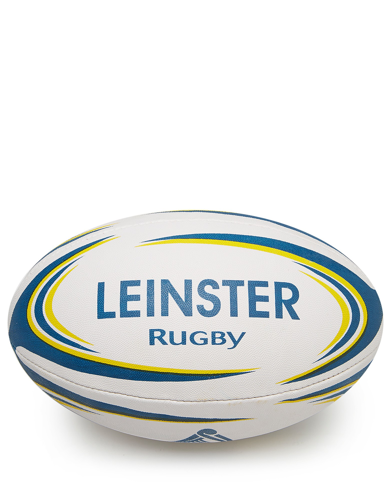 Canterbury Leinster Rugby-Ball