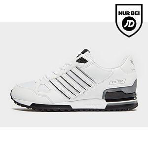 ef793d17fe93d adidas Originals ZX 750 Herren ...