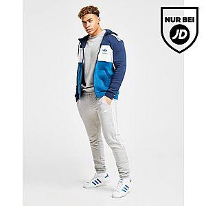 d057095bb72b adidas Originals ID96 Full Zip Hoodie adidas Originals ID96 Full Zip Hoodie