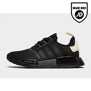 5f82339cbc3ab3 adidas Originals NMD R1 Damen ...