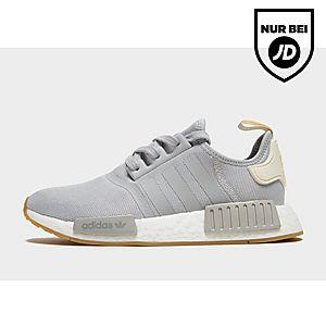 e60e66bf368860 adidas Originals NMD R1 Damen ...