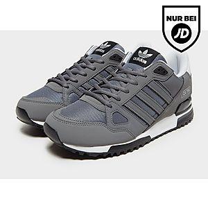 d13a4097afa568 adidas Originals ZX 750 Herren adidas Originals ZX 750 Herren