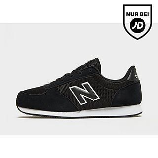 Ausverkauf | Kinder New Balance Schuhe Jugendliche (Gr. 36