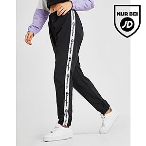 6f02a8957bb6f Champion Tape Woven Track Pants Champion Tape Woven Track Pants