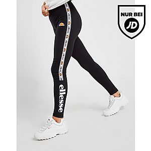 Ellesse Tape Panel Leggins Damen Ellesse Tape Panel Leggins Damen b7a0b4aee3