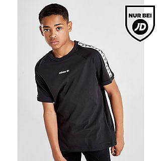 Kinder Adidas Jugendliche8 Kleidung 15 Jahre Originals EDIW9H2