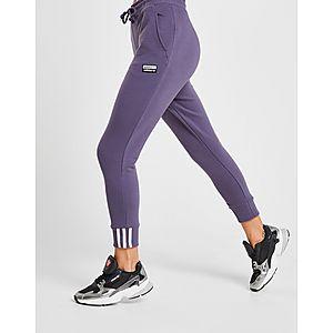 d46d6a6a9 adidas Originals R.Y.V Jogginghose Damen adidas Originals R.Y.V Jogginghose  Damen