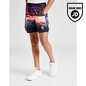 Sonneti Kleidung Jugendliche (8 15 Jahre) Shorts | JD Sports