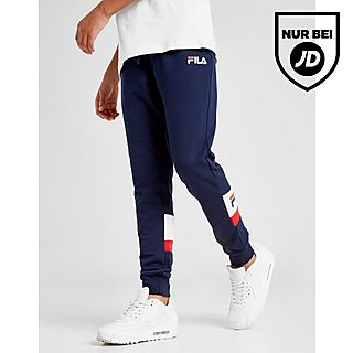 Kinder - Fila Jogginghosen | JD Sports
