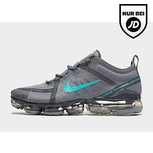 on sale e541c 54eae Nike Air VaporMax 2019 ...