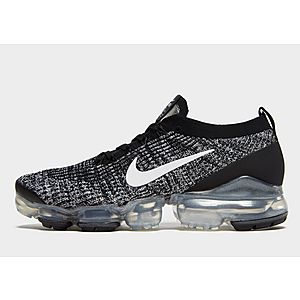 official photos b9e6c 7312a Nike Air VaporMax Flyknit 3 Herren ...