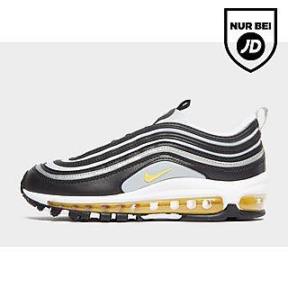 new product 5427d 3e407 Ausverkauf | Kinder - Schuhe | JD Sports
