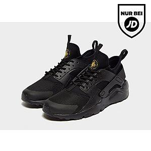 classic fit 1536e 2c17c Nike Air Huarache Ultra Kinder Nike Air Huarache Ultra Kinder