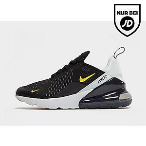 best website 8e12d cd81b Nike Air Max 270 Kinder ...