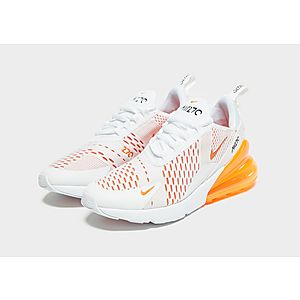 info for 3b400 74ac2 Nike Air Max 270 Kinder Nike Air Max 270 Kinder