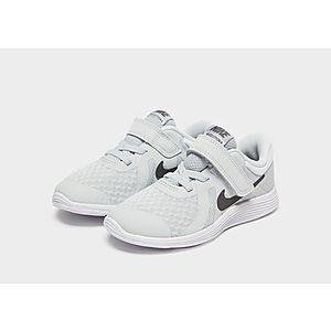 new style 76416 7ad36 Nike Revolution 4 Baby Nike Revolution 4 Baby