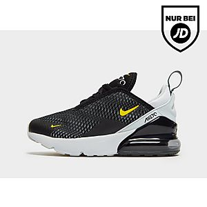 Kinder - Nike Kleinkinderschuhe (Gr. 28-35) | JD Sports
