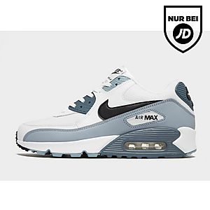 e8295064aa1973 Nike Air Max 90 Essential Herren ...