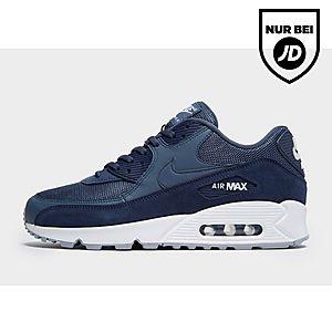 new product 4d461 9c704 Nike Air Max 90 | Nike Schuhe | JD Sports