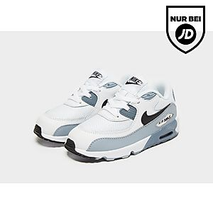 281242360471ea Nike Air Max 90 Baby Nike Air Max 90 Baby Schnell kaufen ...