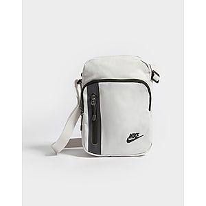 229d9ccfb0c0a Nike Core Gürteltasche Nike Core Gürteltasche
