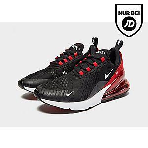 best authentic 40b7a 2e68e Nike Air Max 270 Herren Nike Air Max 270 Herren